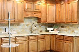 kitchen sink with cupboard for sale new home improvement products at discount prices