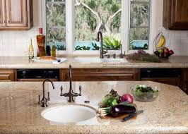 newport brass kitchen faucet nadya pull kitchen faucet 2510 5103 newport brass
