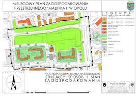 awesome nia floor plan ideas flooring u0026 area rugs home flooring