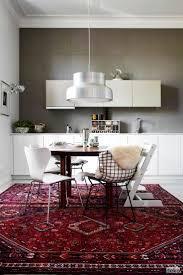 Table Ronde Cuisine Design by 569 Best Cuisine Design Images On Pinterest Modern Kitchens