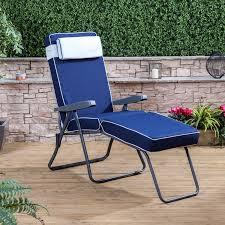 sun loungers u0026 steamer chairs alfresia