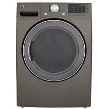 kenmore electric dryer 7 3 cu ft 81373 sears