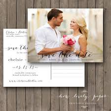 Cheap Save The Date Best 25 Save The Date Postcards Ideas On Pinterest Calligraphy