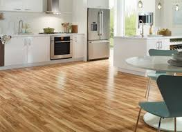 laminate kitchen flooring ideas 13 best designs images on flooring ideas homes and