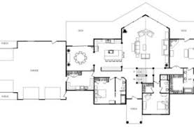 bedroom apartment house plans house plans 10711