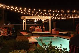 Exterior Patio Lights Popular Of Outdoor Patio Lights Bright July Diy String Pretty