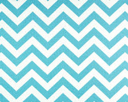 chevron pattern in blue twirl blue chevron 2143 20 00 modpeapod we make custom