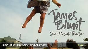 Patrick Watson Adventures In Your Own Backyard Lyrics M P James Blunt New Album 1080p30 480x270 Jpg