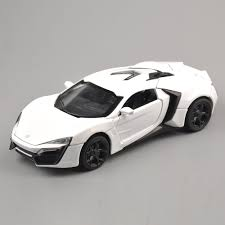 white lexus toy car online buy wholesale diecast cars from china diecast cars