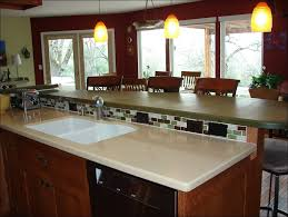 Vanity Surface Kitchen Solid Surface Countertops Granite Fabricators Granite