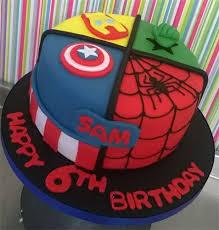 the harrop cake company boys birthday cakes tortasben
