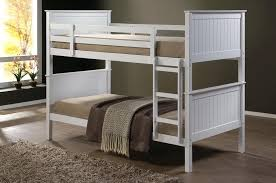 Bunk Beds King Bunk Beds King Best King Size Bunk Bed Ideas On Bunk Bed King King