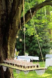 Ideas For Backyard Weddings by 638 Best Outdoor Wedding Reception Images On Pinterest Outdoor
