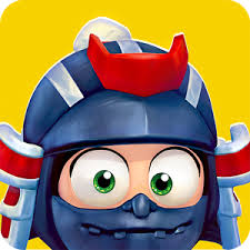 free clumsy apk free clumsy v1 27 0 mod apk obb data unlimited coins
