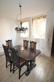 Berlin Wohnzimmer Der Stadt Von Der Stadt Aufs Land Dieses Paar Renoviert Ein Haus In