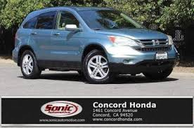price of honda crv 2010 used 2010 honda cr v for sale pricing features edmunds