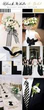 top 10 wedding color scheme ideas for 2018 trends