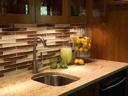 kitchen wall tile backsplash wall backsplash ideas brown glass tile ideas for kitchen walls