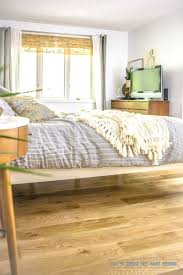 White Bedroom Benches With Storage White Wood Bed Bench White Tufted Bedroom Bench White Leather