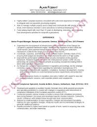 Resume Sample For College by Resume Sample For Mba College Application Susan Ireland Resumes