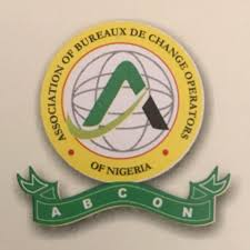 meaning of bureau de change association of bureaux de change operators of nigeria abcon