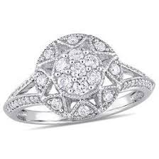 wedding rings in engagement rings wedding peoples jewellers