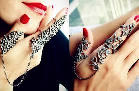 fashion long rings images 29 full finger ring design jewelry jpg
