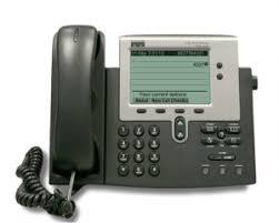 Cisco Desk Phone Devices Voip Ms Wiki