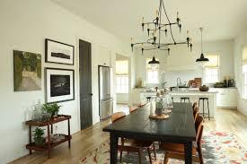 Home Design Center Alpharetta by Voysey Hedgewood Homes