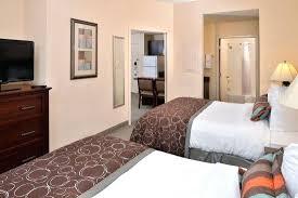 2 bedroom suites in chesapeake va 2 bedroom suites in chesapeake va room of 2 bedroom hotel chesapeake