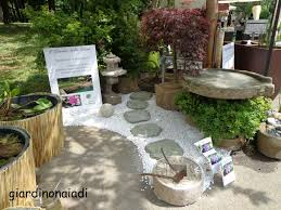 costo ghiaia ghiaia giardino costo il pavimento fuori di casa cose di casa