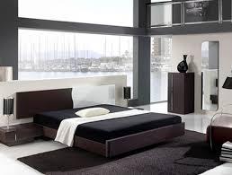 1 bedroom decorating ideas bathrooms models ideas small 1 bedroom 1 bedroom decorating ideas 1 bedroom decorating ideas best bathroom in ideas ideas