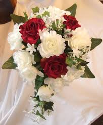Home Made Wedding Decorations Homemade Wedding Bouquets Fresh Flowers Wedding Party Decoration