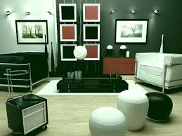 Duck Home Decor Architecture Interior Design And Furniture Decor With Contemporary