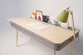 working desk desk design ideas designer work desk comfortable gets back same