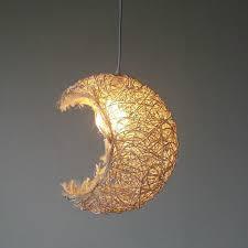 Wohnzimmer Lampen Rustikal Online Kaufen Großhandel Rustikale Pendelleuchte Aus China