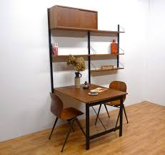 wall units extraordinary wall unit with desk wall unit with desk
