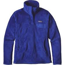 women u0027s clothing backcountry com