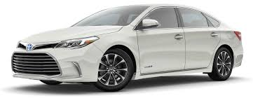 toyota inventory avalon hybrid inventory toyota lake city seattle avalon