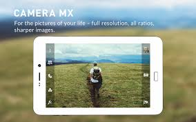 Landscape Photo Editor by Camera Mx Photo Video Gif Camera U0026 Editor Android Apps On