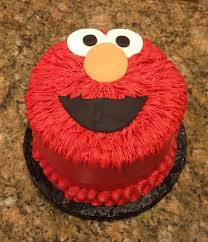 best 25 elmo birthday cake ideas on pinterest elmo cake sesame