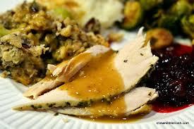 thanksgiving recipe roundup top ten recipes for a delicious