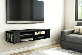 under cabinet tv mount swivel under cabinet tv mount tilt swivel wall mounted rocketfish