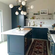 amish kitchen cabinets indiana kitchen cabinets indianapolis indiana used craigslist amish made