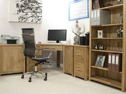 custom home office desk office design eton small home office computer work desk in solid
