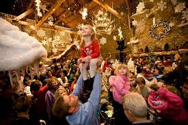 great wolf lodge southern california activities year
