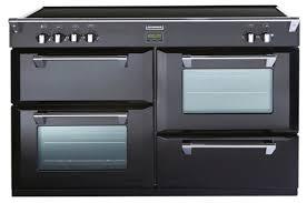 piano de cuisine electrique piano de cuisson leisure ck90f324k 4126300 darty intended for avec
