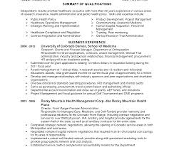 sle of resume word document hr administrator cv template sales systemesume network curriculum