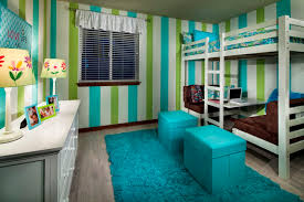 bunk bed loft with desk and couch bunk bed loft with desk