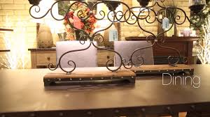 Second Hand Furniture Stores Los Angeles Ca Furniture Best Used Furniture Stores Sacramento Ca Design Ideas